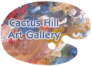 Cactus Hill Art Gallery